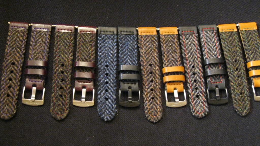 Où trouver des nato/bracelets en tweed ? F85F9909-E07A-4394-BF39-811FDC7515AA_zpsns1kbhjz