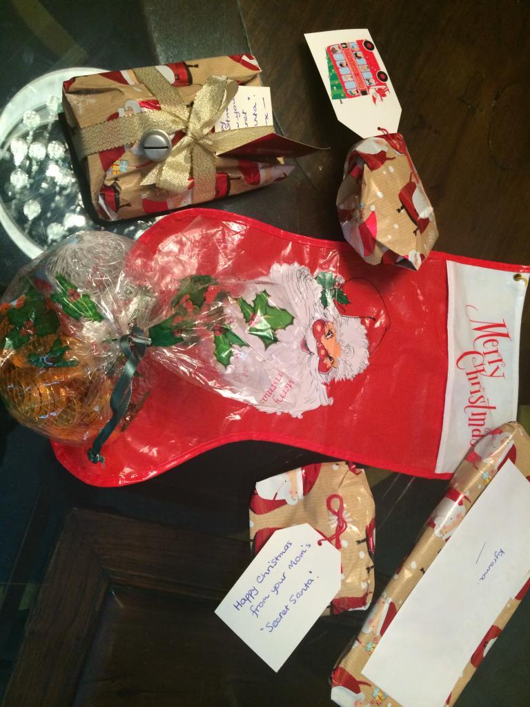 Secret Santa Swap 2014 Received List 499E4BCD-17CB-4AC7-BC59-75A3B7A0E183_zpsgbjghr22