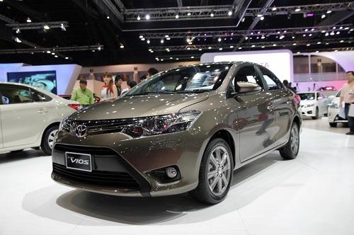 Có nên nghe bố mẹ chọn xe Innova Hinh-anh-toyota-vios-2014-tai-viet-nam_zpsniw11eoa