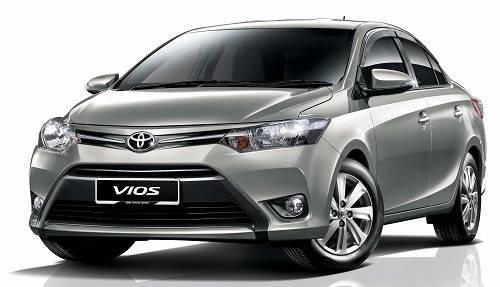 Những tính năng an toàn không thể thiếu khi mua xe Toyota-vios_zpsuzta14yg