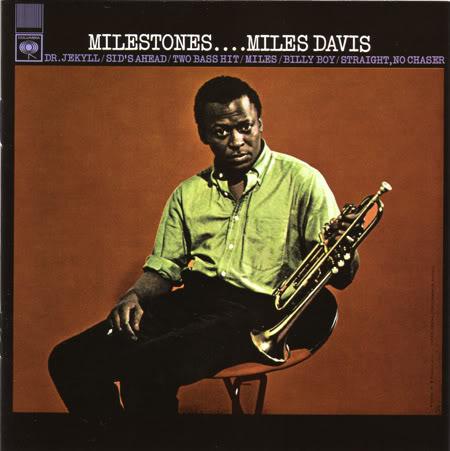 Milestones (1958) Img162