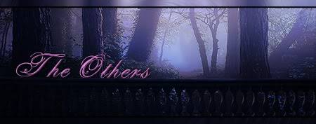 The Others [lb] NewTO_adbanner-1