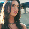 You want to be like me? Or you want to be me? [Alicia relations] Icon19-1