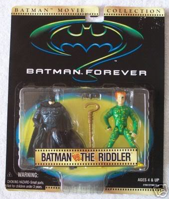 BATMAN Dark Knight Collection - The Movie (Kenner) 1990 640f_1
