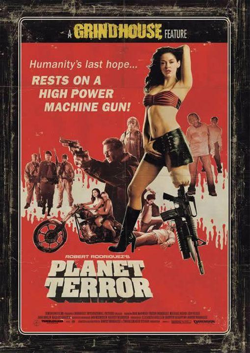 Planet Terror Planet_terror