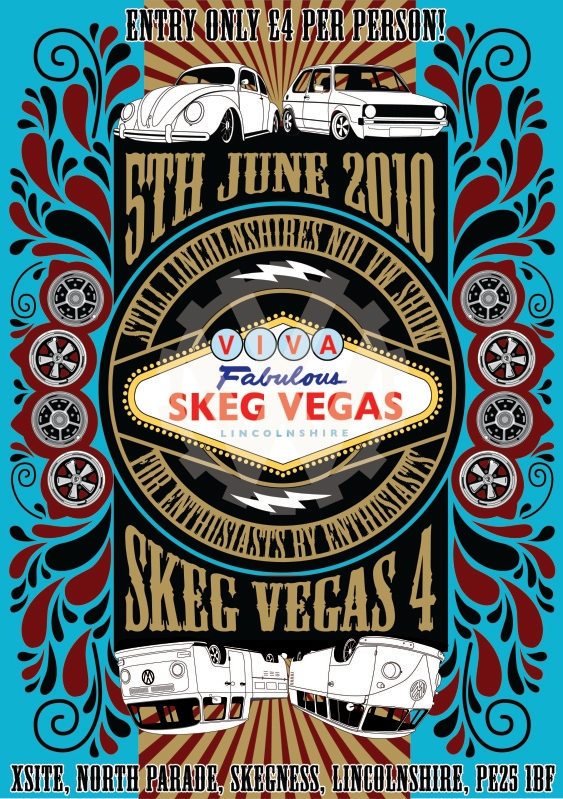 VivaSkegVegas 2010 Poster1