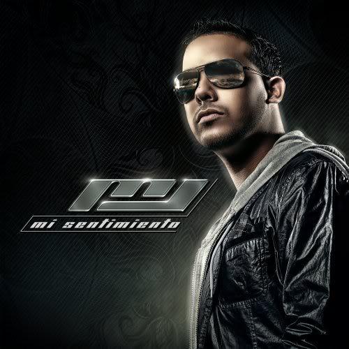 BAJAR CD DE TODOS TIPO DE GENERO MJMISENTIMIENTO