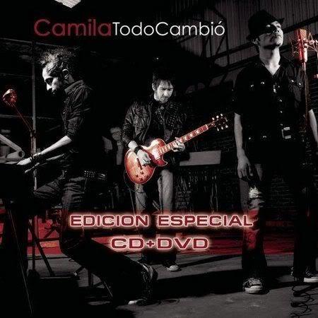 BAJAR CD DE TODOS TIPO DE GENERO Camilatm6