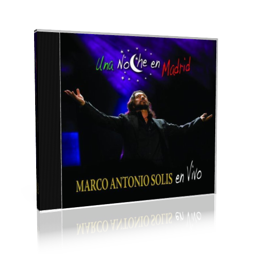 BAJAR CD DE TODOS TIPO DE GENERO D0211fd42f5d
