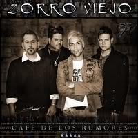 BAJAR CD DE TODOS TIPO DE GENERO Zorroviejo