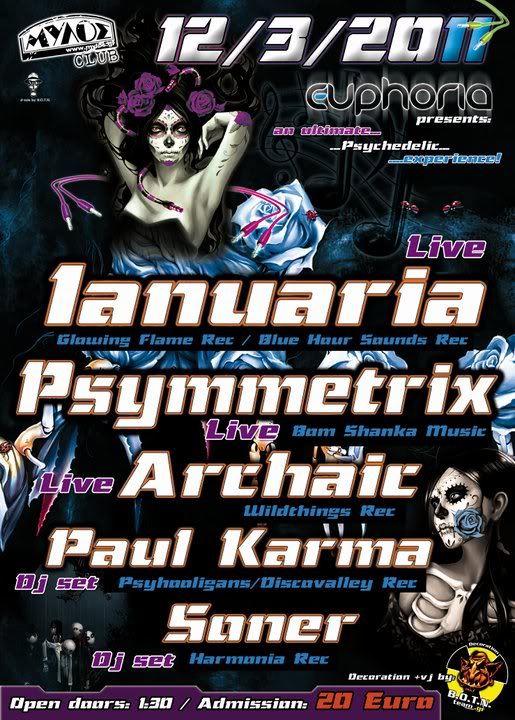 EUPHORIA presents an ultimate psychedelic experience!!! 163026_1736851334863_1046005699_2036915_1945045_n