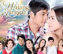 walang - Walang Hanggan - September 17,2012 ImagesqtbnANd9GcSdO0KO04H515VXtGlOwANtBzi_elorg03Cp1sWnSTrWMBshgno
