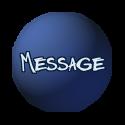 ~ Crazy Art by CrazyAngel~ Updated: 5-8 Messagebutton