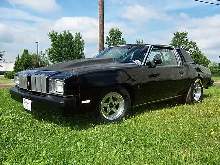 New Pontiac guy  Mo pics & NEW videos - Page 2 116507036114_0_ALB1