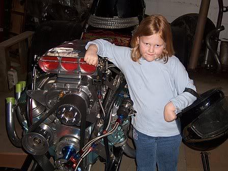 New Pontiac guy  Mo pics & NEW videos - Page 2 177754887114_0_ALB1