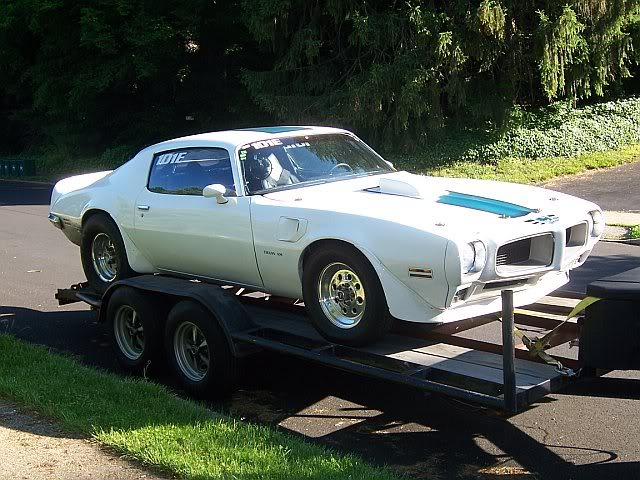 New Pontiac guy  Mo pics & NEW videos 179790408208_0_BG1