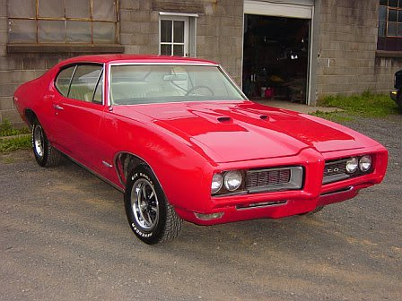 New Pontiac guy  Mo pics & NEW videos - Page 2 210064887114_0_ALB1