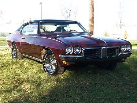 New Pontiac guy  Mo pics & NEW videos - Page 2 229384887114_0_ALB1