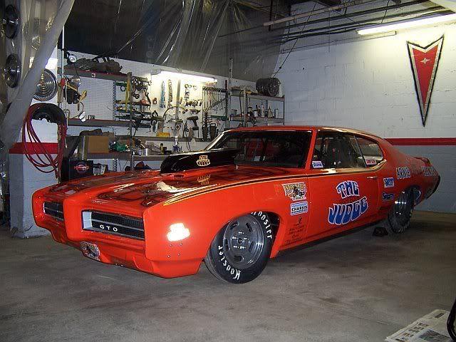 New Pontiac guy  Mo pics & NEW videos 287494320208_0_BG1-1