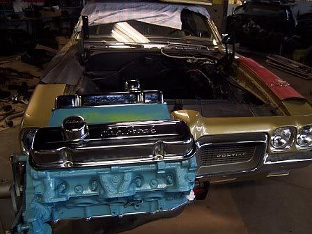 New Pontiac guy  Mo pics & NEW videos - Page 2 558474887114_0_ALB1
