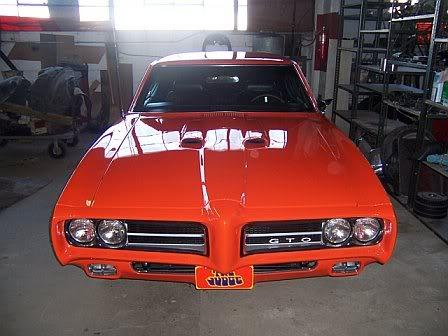 New Pontiac guy  Mo pics & NEW videos - Page 2 602574887114_0_ALB1