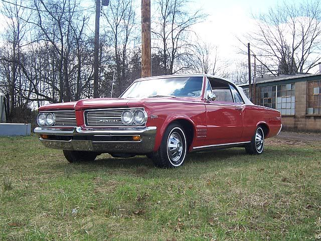 New Pontiac guy  Mo pics & NEW videos 707093966208_0_BG1
