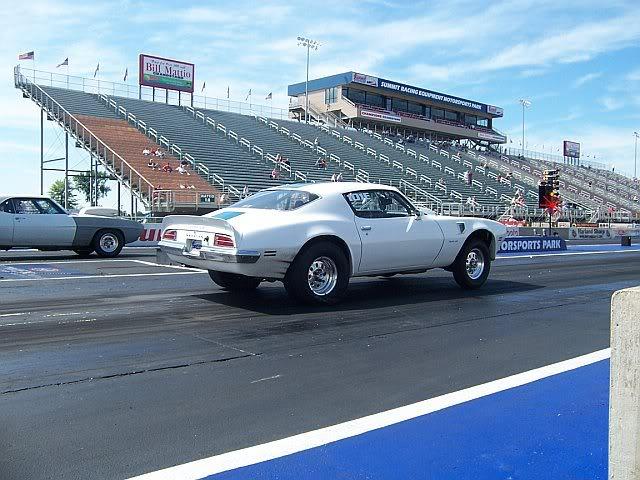 New Pontiac guy  Mo pics & NEW videos 756695539208_0_BG1