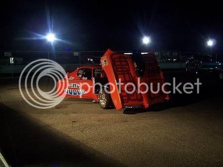New Pontiac guy  Mo pics & NEW videos - Page 2 956864887114_0_ALB1