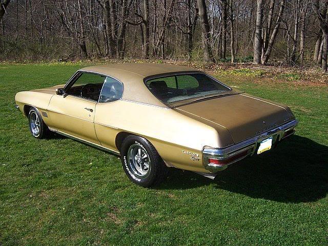 New Pontiac guy  Mo pics & NEW videos Copyof468231007208_0_BG1-1