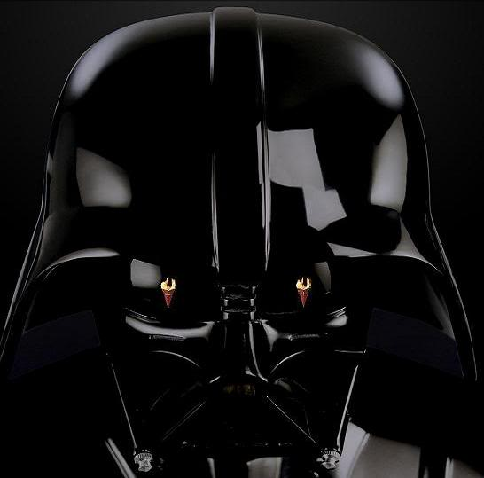 ~~Introduce Yourself~~ - Page 5 Darth_Vader_2
