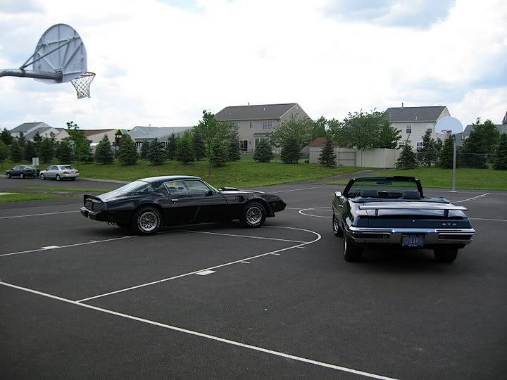 New Pontiac guy  Mo pics & NEW videos IMG_30961