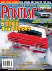 New Pontiac guy  Mo pics & NEW videos - Page 2 PON0603