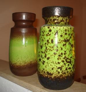 Scheurich Keramik 242TheGreens