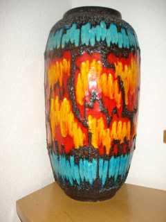 Scheurich Keramik ACIEEEEED