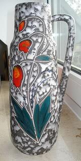 Scheurich Keramik - Page 2 DSC03346