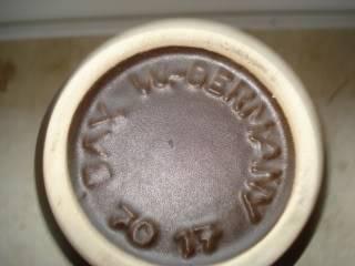 Bay Keramik DSC03653