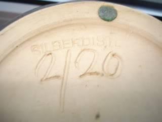 Silberdistel DSC03668