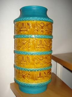 Bay Keramik DSC04970