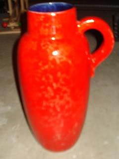 Scheurich Keramik DSC05595
