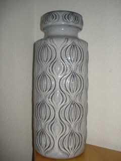 Scheurich Keramik DSC05927