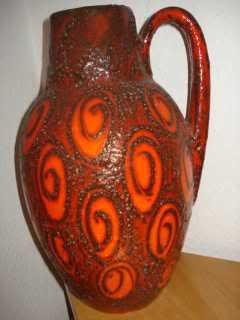Scheurich Keramik - Page 2 DSC06007