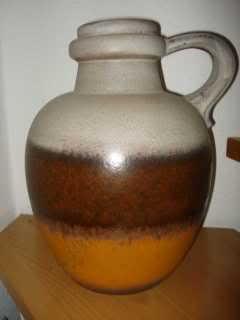 Scheurich Keramik - Page 2 DSC06013