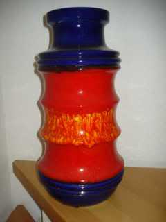 Scheurich Keramik DSC06025