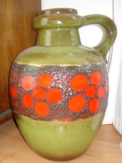 Scheurich Keramik DSC05920