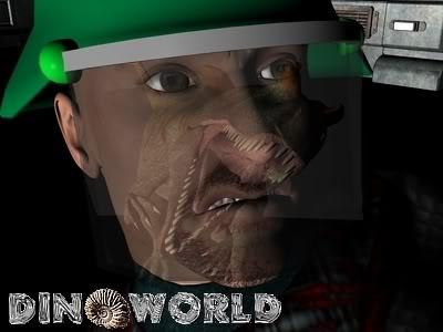 Dinoworld Dinoworld_promo1