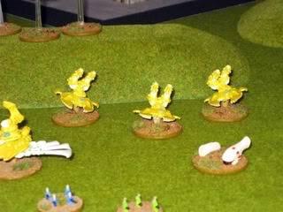 Epic chez les Bretons - chap. 34 - Eldars vs. SM - 4000 pts 11ArmeEldars-dtail
