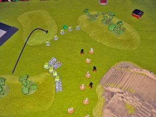 Epic chez les Bretons - chap. 34 - Eldars vs. SM - 4000 pts 40Tour2