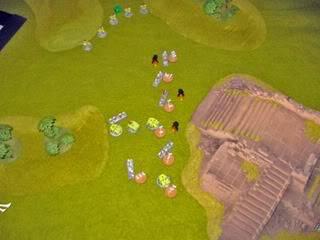 Epic chez les Bretons - chap. 34 - Eldars vs. SM - 4000 pts 41Tour2