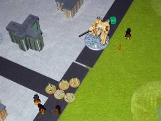 Epic chez les Bretons - chap. 34 - Eldars vs. SM - 4000 pts 45Tour2
