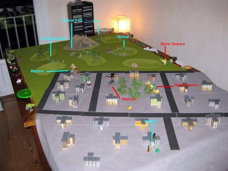 Epic chez les Bretons - chap. 34 - Eldars vs. SM - 4000 pts 48Findutour2